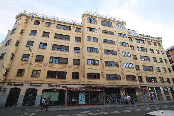 Casa_de_los_Lagartos_(Madrid)_10